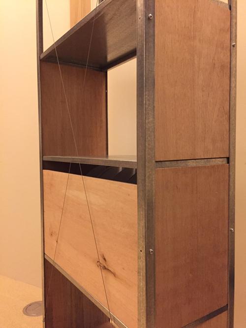 松永ブログ ミッドセンチュリー家具を作る_5152.jpg