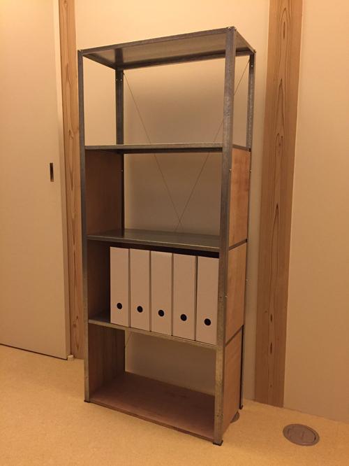 松永ブログ ミッドセンチュリー家具を作る_7185.jpg