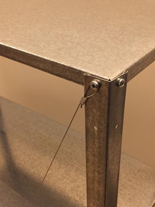 松永ブログ ミッドセンチュリー家具を作る_7263.jpg