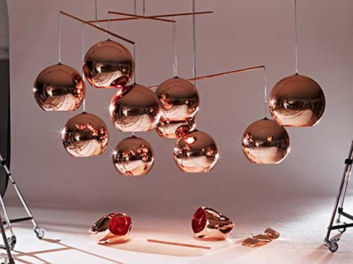 Copper_25cm_Pendant_04.jpg