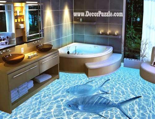 contemporary-3d-bathroom-floors-murals-art-designs-self-leveling-floor-600x459.jpg