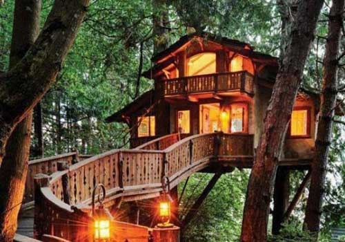 treehouses-for-adults-0033.jpg